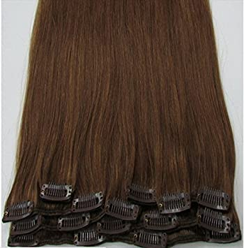 Image Unavailable. Image not available for. Color  Dreambeauty Bellami Hair  Extensions ... a9e62c361