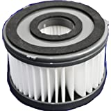 Bosch Filter Hepa Turbo Jet Upright BUC 11700