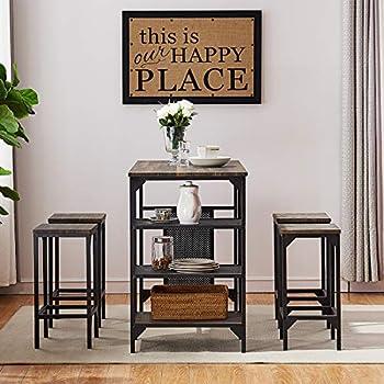 Terrific Amazon Com Ashley Furniture Signature Design Odium Andrewgaddart Wooden Chair Designs For Living Room Andrewgaddartcom