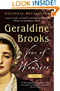 #8: Year of Wonders: A Novel of the Plague