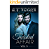Twisted Affair Vol. 5 (An Erotic Romance)