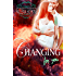 Changing For You (Anything For You Book 1)