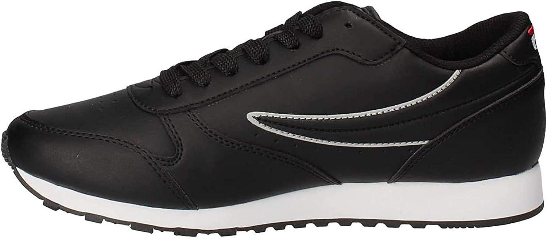 Fila 1010263 Zapatos Hombre