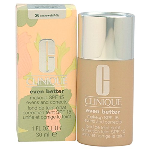 Buy clinique foundation for combination skin