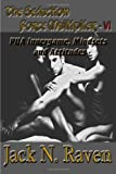 The Seduction Force Multiplier VI - PUA Innergame, Mindsets and Attitudes, Jack Raven, 1492736295