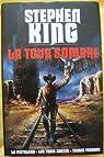 La Tour Sombre, Tome 1 : Le Pistolero par King