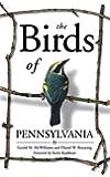 The Birds of Pennsylvania