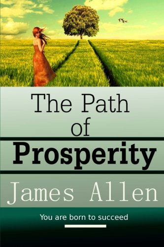 Tom Butler Bowdon 50 Prosperity Classics Pdf
