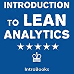 Introduction to Lean Analytics | IntroBooks