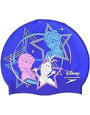 Speedo Disney Junior slogan keps för barn