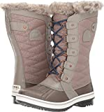 Sorel Women's Tofino II Waterproof Boot Kettle/Dsk 9 M US