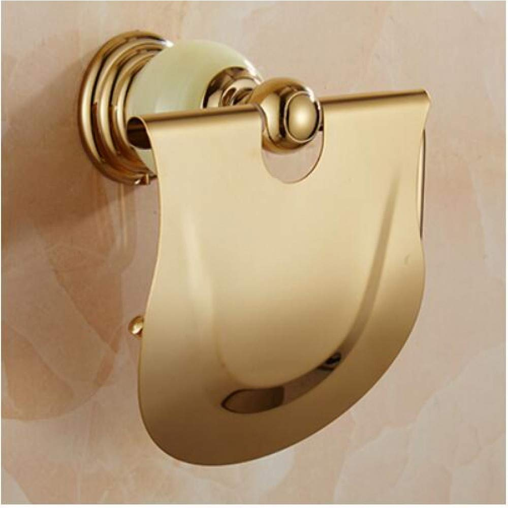 YAWEDA Toque De Fideos Negro Caliente Y Un Mezclador De Agua Fría Para Lavabo Grifo De Una Manija De La Correa Aireador Hotel Toilet Tap Grifos de lavabo