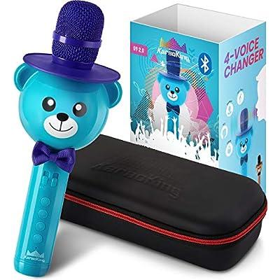 wireless-karaoke-microphone-for-kids-1