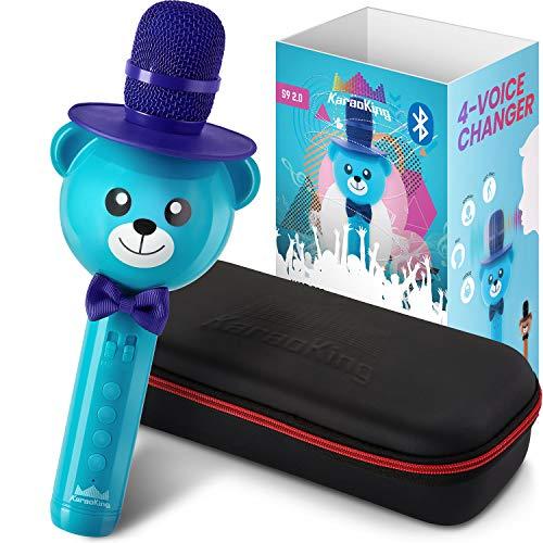 Bestselling Karaoke Accessories