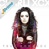 True Romance [Explicit]