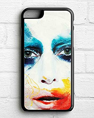 Lady Gaga Applause 2 For Iphone 6 Plus Case