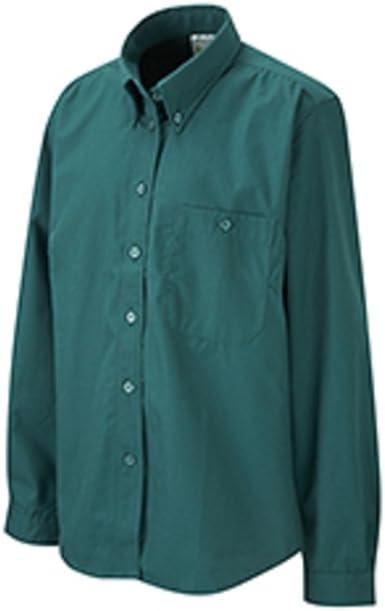 Scout Shop Scoutshop - Blusa - Para Niña Verde Verde: Amazon.es: Ropa y accesorios