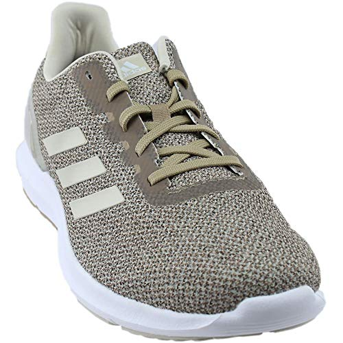 separation shoes bbe9e b8057 adidas Mens Cosmic 2 Sl m Running Shoe, Trace KhakiTalcGrey Two