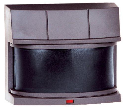 Cooper/Regent MS240 Adjustable Motion Sensor Bronze