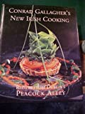 New Irish Cooking, Conrad Gallagher, 1899047298