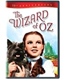 Wizard of Oz: 75th Anniversary by Various