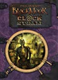 Dave Arneson's Blackmoor, Rodney Thompson, 0978576152