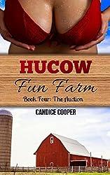 Amazon.com: Candice Cooper: Books, Biography, Blog ...