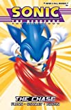 Sonic the Hedgehog 2: The Chase