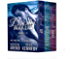 DreamMakers Series Bundle (Books 1-3)