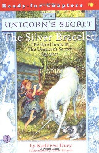 The Silver Bracelet