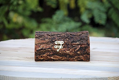 rustic-wooden-jewelry-box-necklace-case-ring-holder-stand