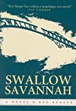 Swallow Savannah, Ken Burger, 0981873529