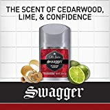 Old Spice Red Zone Collection Antiperspirant
