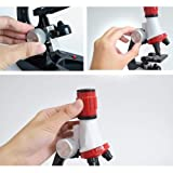 Kids Microscope, MMUSC Microscope for Student