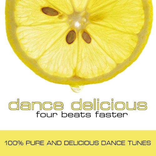 Dance Delicious Four