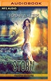 Storm (Phantom Islanders Book 1)