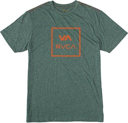 rvca-mens-digi-va-all-the-way-tee-sequoia-green-x-large