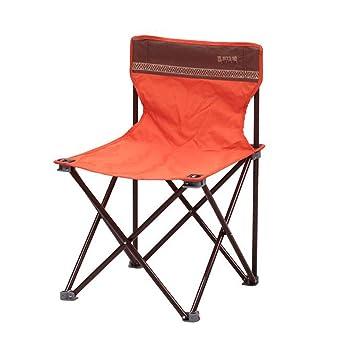 xy Sillas Silla Plegable De Camping Silla Plegable Silla De ...