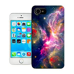 LarryToliver You deserve to have However, the night sky color spots For Iphone 6 cases with 4.7 inch