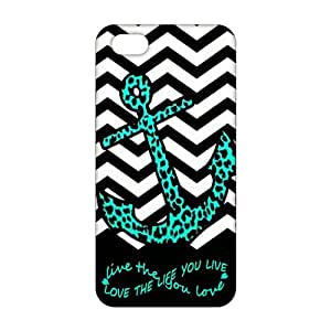 Cool-benz infinite pattern 3D Phone Case for iphone 6 /