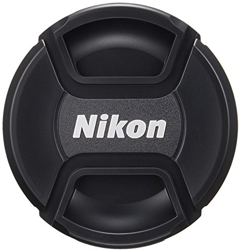 Nikon 67mm Snap Lens Replacement