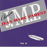 L'Heure J.M.P. Vol. II