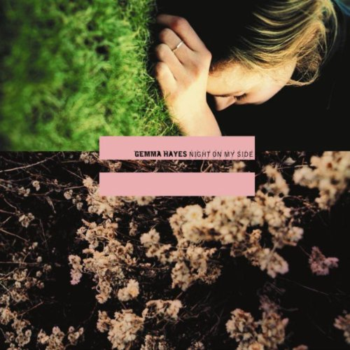 Gemma Hayes-Night On My Side-CD-FLAC-2002-FLACME Download
