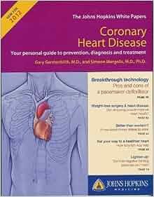 Cardiovascular disease essay
