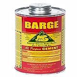 Barge All Purpose Cement, Neutral, 32 fl oz