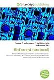 Bittorrent (Protocol)