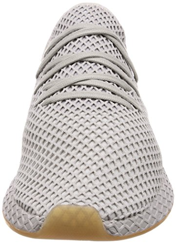 Runner Gris Deerupt Gymnastique de Homme Chaussures adidas wx51vgZg