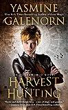 Harvest Hunting: An Otherworld Novel