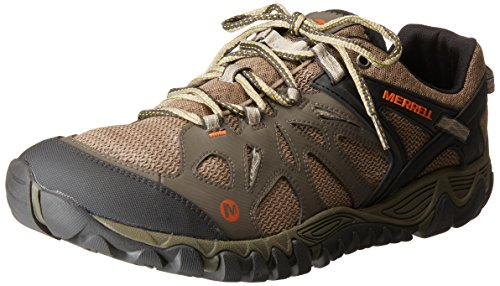 merrell-mens-all-out-blaze-aero-sport-hiking-water-shoe-khaki-11-m-us