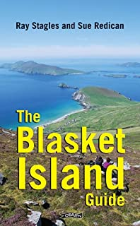 NEW BOOK ANITA'S ACCOUNT OF ISLAND LIFE